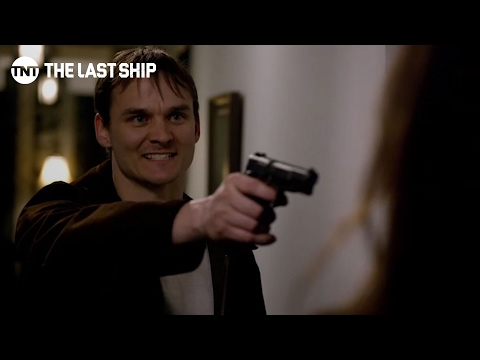 The Last Ship Season 3 (Promo 2)