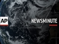 AP Top Stories June 8 P