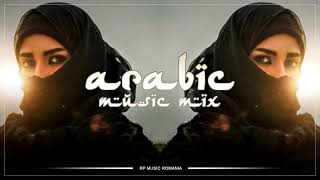 Video Muzica Arabeasca Noua Aprilie 2018 - Arabic Music Mix 2018 - Best Arabic House Music download in MP3, 3GP, MP4, WEBM, AVI, FLV January 2017