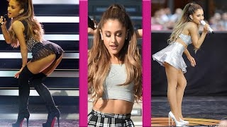 Ariana Grande Playing Agar.ioHave Fun. All players Love her, they gave her Free mass.Because she is so cute.I hope you would like this video.If yes hit the Thumbs UP buttonAnd, if you want to see more stuff like this.Then, Subscribe to this Channel
