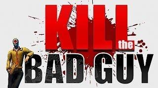 Video Kill The Bad Guy MP3, 3GP, MP4, WEBM, AVI, FLV Maret 2018