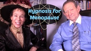 Did you know that some women turn to hypnosis to manage some of their physical symptoms of menopause, like hot flashes and night sweats? Are you wondering if it can actually help with such things? Can everyone can be hypnotized, or just some people? And what about the risks? If you'd like the answers to these and other things about hypnosis, join me on this visit to a hypnotist who assists women with management of their menopause.Michael Schuman, BCH, CI 5909 West Loop South Suite 370 Bellaire, Texas  77401 713 662 8511 www.hypnomike.netVisit my website: https://menopausetaylor.me/Click here to print the worksheet: http://bit.ly/2bgQ2WqClick here to find the outline notes: http://bit.ly/2aIaWLZWatch every Menopause Taylor episode from the beginning: https://www.youtube.com/playlist?list=PLOUBdLFwUtyYimWltwfsEQneVYjIaMQH-Check out my book, Menopause: Your Management Your Way ... Now and for the Rest of Your Life: https://www.amazon.com/Menopause-Your-Management-Rest-Life/dp/143920795X?ie=UTF8&keywords=menopause%20barbie&qid=1461746042&ref_=sr_1_1&sr=8-1Connect with me on social media:Facebook: https://www.facebook.com/Menopause-Barbie-356641841173232/Twitter: https://twitter.com/BarbieTaylorMDInstagram: https://www.instagram.com/menopausebarbie/
