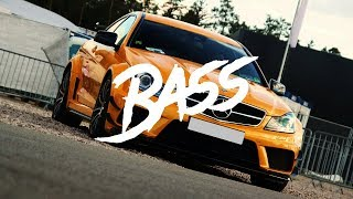 Video 🔈BASS BOOSTED🔈 CAR MUSIC MIX 2018 🔥 BEST EDM, BOUNCE, ELECTRO HOUSE 2018 MP3, 3GP, MP4, WEBM, AVI, FLV Juni 2018