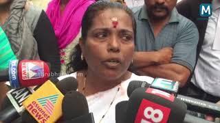 Video Jisha's Mother Responds | Mathrubhumi MP3, 3GP, MP4, WEBM, AVI, FLV April 2018