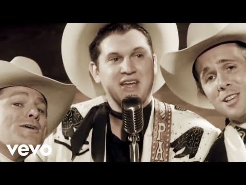 WATCH: Music Video for Jon Pardi's