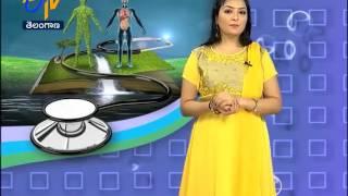 sukhibhava15thapril2017fullepisodeetvtelangana