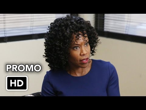 American Crime 2.09 Preview
