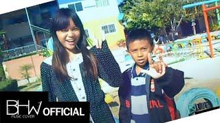 [MV Cover] ที่ระทึก (Reminder) - Third Kamikaze (เคนจิ บลูฮาวาย)