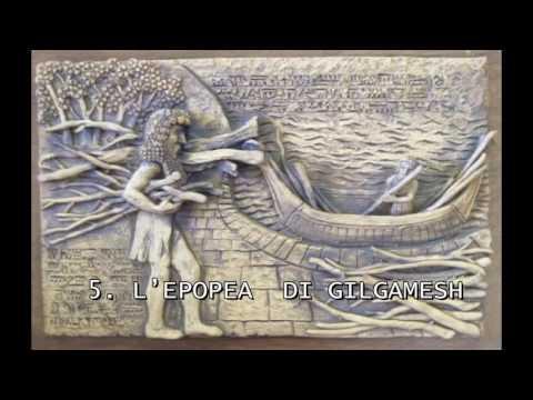 9 prove inquietanti storiche sull'esistenza degli alieni