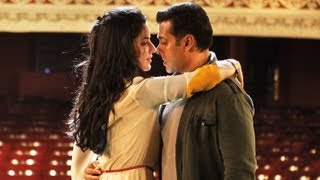 Nonton Making Of The Film   Ek Tha Tiger   Part 2   Salman Khan   Katrina Kaif Film Subtitle Indonesia Streaming Movie Download