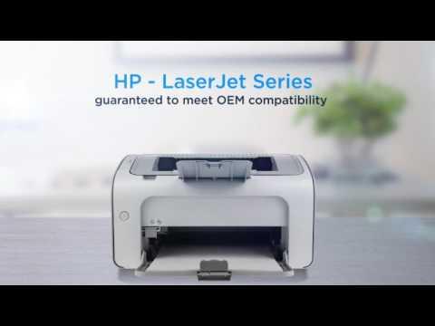 HP C4127X compatible toner - Buy Direct!