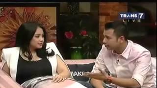 Video Hitam Putih - Raffi Ahmad Dan Nagita Slavina MP3, 3GP, MP4, WEBM, AVI, FLV April 2019