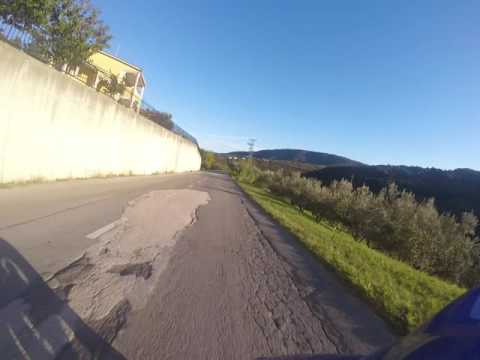 Peugeot Speedfight 100cc - Stara Smarska