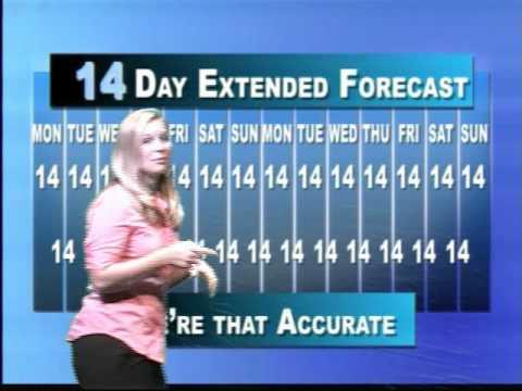 14 Weather Blooper Reel.wmv