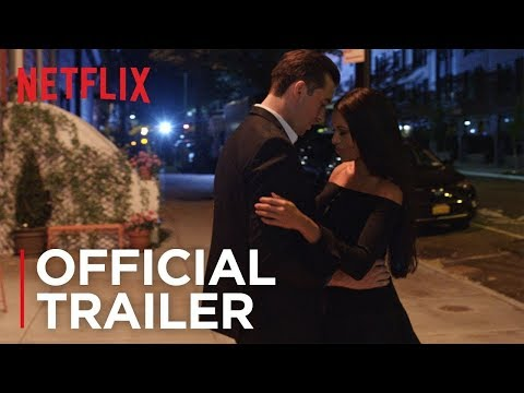 Dating Around - Official Trailer HD | Netflix