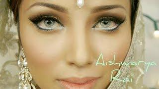tutorial artis  ala Rela Merak Berdandan Bandung, makeup Syahrini Film Demi Festival korea ala natural