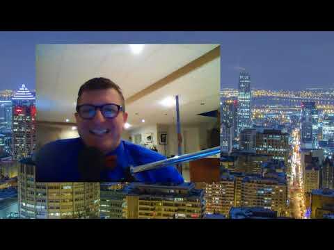 LA SÉCULARISATION DU CANADA: en mode vidéo