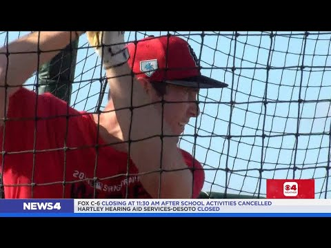 Paul Goldschmidt on the impact he is trying to have