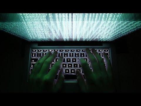 Θύμα Ρώσων χάκερ υποστηρίζει ότι έπεσε η Νορβηγία