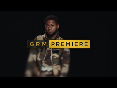 J Styles – Dripper [Music Video] | GRM Daily