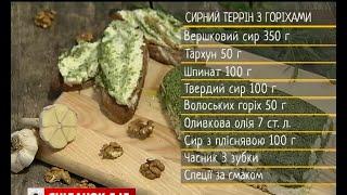 3ovSZqVCQ_M