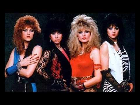 Poison Dollys - Love Is For Suckers lyrics