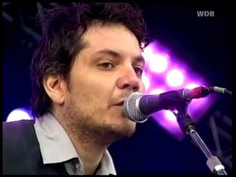 Tekst piosenki Wilco - Reservations po polsku