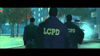 Nonton The Trashmaster Gta Iv Trailer  Hd  Film Subtitle Indonesia Streaming Movie Download