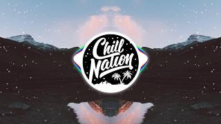 ⬇️️ Download 'Ninajirachi - Pure Luck (feat. Freya Staer)' • http://fanlink.to/PURELUCKFollow us on Spotify • http://bit.ly/allchillnation♫ Support Chill Nationhttp://soundcloud.com/allchillnationhttp://instagram.com/chillnationhttp://facebook.com/allchillnationhttp://twitter.com/allchillnation♫ Follow Ninajirachihttps://soundcloud.com/ninajirachihttps://www.facebook.com/ninajirachihttps://twitter.com/ninajirachi♫ Follow Freya Staerhttp://soundcloud.com/freya-staerhttp://facebook.com/freyastaermusichttp://twitter.com/freyastaerBackground 📷 • http://unsplash.com/photos/R261qkc-nDE© For copyright issues, please email me on kai@nations.ioTags •#ninajirachi#pureluck#chill#chillnation