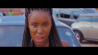 Video Blaklez Ft Cassper Nyovest-Saka Nyuka (Official Music Video) MP3, 3GP, MP4, WEBM, AVI, FLV Juni 2018