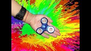 Всем  привет.Сейчас в тренде спиннеры .Костя решил купить себе #спиннер и показать его вам.Мы покажем вам часть спиннеров, какие они бывают.Костяну попались спиннеры из пластмассы, металлокерамики, металлические , а также светящиеся. Видео про спиннеры. Видео для детей.Hi, everybody.Now in a trend are spinners.Kostya has decided to buy a spinner and to show it to you.We will show you spinners.Spinners are from plastic, metal ceramics, metal, and also shining. Video about spinner. Video for children.Этот ролик обработан в Видеоредакторе YouTube (http://www.youtube.com/editor )Друзья, спасибо, что смотрите наш канал. Подписывайтесь на наш канал, рассказывайте вашим друзьям и близким, ставьте лайки и оставляйте свои комментарии.http://www.youtube.com/channel/UC4yPQAUKiOSHIxchBCCw40AСмотрите также другие видео:https://youtu.be/9ANUP_MpFg4https://youtu.be/pZ1r_18KyaMhttps://youtu.be/e868QHQC5FAhttps://youtu.be/BUKHBecWtiEhttps://youtu.be/1OZXcJNun8Qhttps://youtu.be/KTGpVMjDy8ohttps://youtu.be/IscuWWCgX-Uhttps://youtu.be/4MD_1KO3kiohttps://youtu.be/isvVW2jEeuUhttps://youtu.be/E9G8hC7VHgshttps://youtu.be/FNULDXqbKdc , а также много других интересных видео.