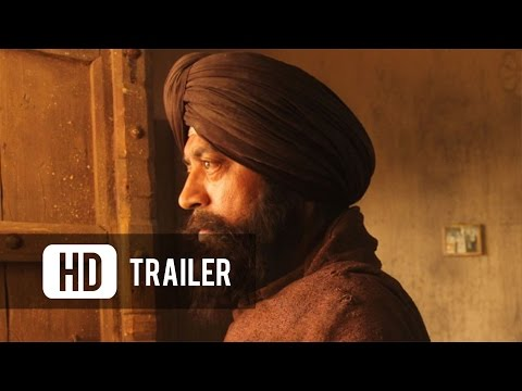 Qissa Movie Picture