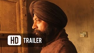 Nonton Qissa: The Tale of a Lonely Ghost - Officiële Trailer | FilmFabriek Film Subtitle Indonesia Streaming Movie Download