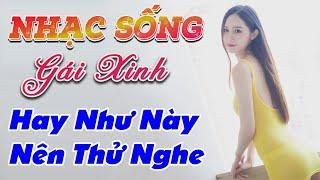 nhac-song-thinh-hanh-2020-lk-nhac-song-thon-que-hay-nhu-nay-nen-thu-nghe