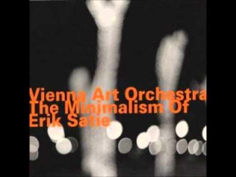 Vienna Art Orchestra - Vexations 1611
