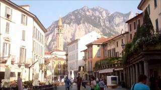Lecco Italy  city pictures gallery : Lecco Italy