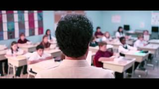 Nonton Monsieur Lazhar Bande Annonce Officielle     Film Subtitle Indonesia Streaming Movie Download