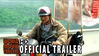 Nonton Lost and Love Official Trailer (2015) - Andy Lau HD Film Subtitle Indonesia Streaming Movie Download