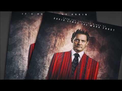 Twin Peaks: Season 3, Episode 4, Review