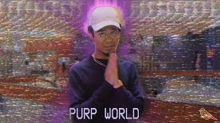 Enjoy this high quality, full hd, 4k edit purp purp purpFollow the artist Jay Purp:https://soundcloud.com/jay-purp  https://www.instagram.com/jaypxrp  https://twitter.com/jaypurp_sad new clothing:https://teespring.com/es/stores/ancient-sagahttps://twitter.com/Ancient_Sagahttps://www.instagram.com/ancientsaga/Bangers:https://www.youtube.com/playlist?list=PLgXrzIBVp8rjkJUJhvMA24tfbbkoqTzHMRoll and chill:https://www.youtube.com/playlist?list=PLgXrzIBVp8rheGle0n03HEzPoC0uTNM0xIG: https://instagram.com/apetrvpvisualsTwitter: https://twitter.com/ApeTrvpKumo village gang:https://soundcloud.com/kumo-vBusiness contact: (I've to check the song first)Poketrapin@gmail.comWant to support me, don't do it lmaopaypal.me/apetrvp