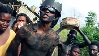 Video Skinny Banton - Soak It Good (Official Music Video) [Soca 2014] MP3, 3GP, MP4, WEBM, AVI, FLV Agustus 2018