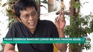 Video Adian Napitupulu, Ali Topannya Parlemen yang tetap bersahaja, konsisten pada garis perjuangannya. MP3, 3GP, MP4, WEBM, AVI, FLV April 2019