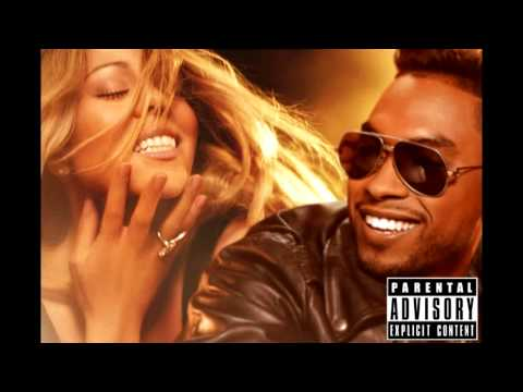 Mariah Carey #Beautiful ft. Miguel [EXPLICIT] Version