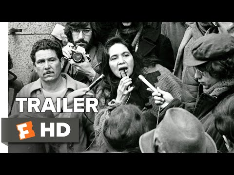 Dolores Trailer #1 (2017) | Movieclips Indie