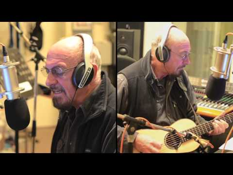 Ian Anderson - Making Of Thick As A Brick 2