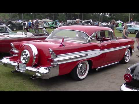 США Автомобили, классика, ретро, USA cars, classic, retro, oldtimer