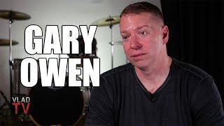 Video Gary Owen on Exposing a Racist at His Show, Got Him Fired From His Job (Part 7) MP3, 3GP, MP4, WEBM, AVI, FLV Desember 2018