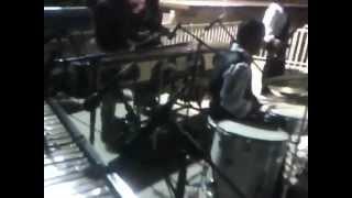 Marimba Madera De Mi Tierra En Riverside
