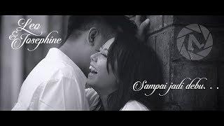 Anniversary Leo & Josephine | Sampai Jadi Debu (Menampilkan Gardika Gigih) by Banda Neira