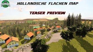 Watch in FHD 1080p 60p!! Lasciate un like, commentate e condividete!!Buongiorno a tutti oggi una preview di una nuova mappa la  Hollandsche Flachen Map.Buona Visione spero che il video si di vostro gradimento!Hi everyone today new Teaser Preview of Map Hollandsche Flachen.Good Vision i hope you'll like it! ;)MAP: Hollandsche Flachen MapLINK DW: http://uploaded.net/file/7pw8l8pt